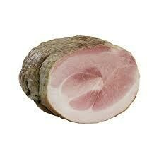 Roasted Culatello with herbs 100g