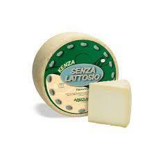 Argiolas Pecorino lactose free 100g