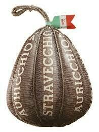 Auricchio Provolone Stravecchio 100g