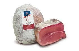 Fiocco della Valtellina ham  100g