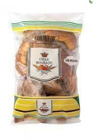 Colle Molisano Croissant x9 315g