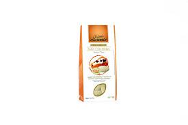 Maxtris Confetti Baba` with cream 150g
