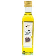 Gocce di Tartufo Truffle oil 50ml