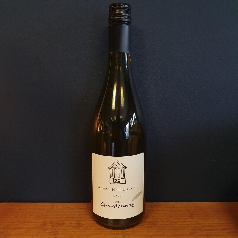 Ancre Hill - Chardonnay 2018
