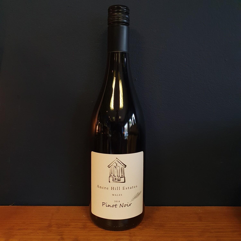 Ancre Hill - Pinot Noir 2018