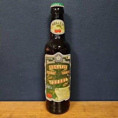 Samuel Smith's - Fruit Beer Cherry / 5.1% (355ml)