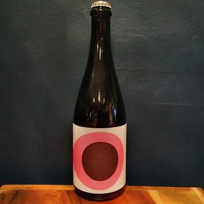 Tillingham - Organic Rose 2019