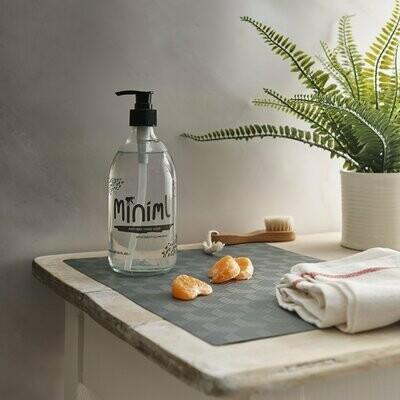 Anti-Bac Liquid Hand Soap Refill (Sweet Clementine)