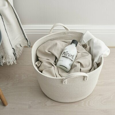 Fabric Conditioner Refill (Tropical Coconut)