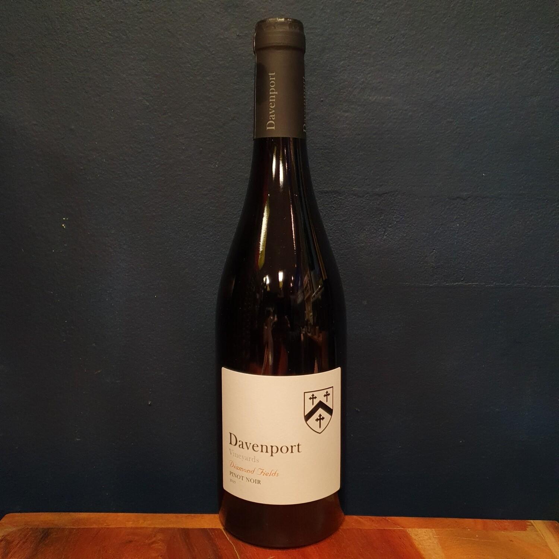 Davenport Pinot Noir 2019