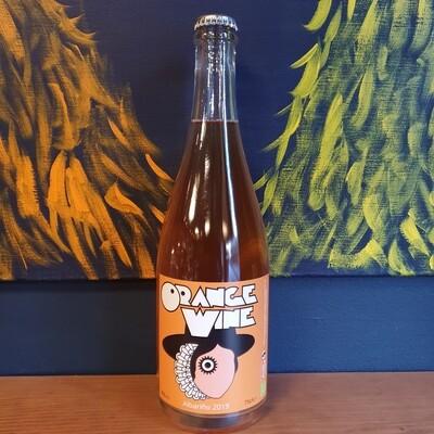 Ancre Hill - Orange Wine 2019