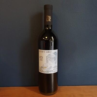 Sister's Wines Kisi 2018