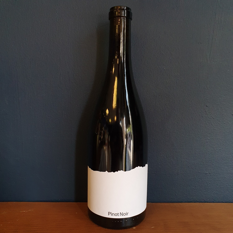 Tillingham - Pinot Noir UnOaked 2020