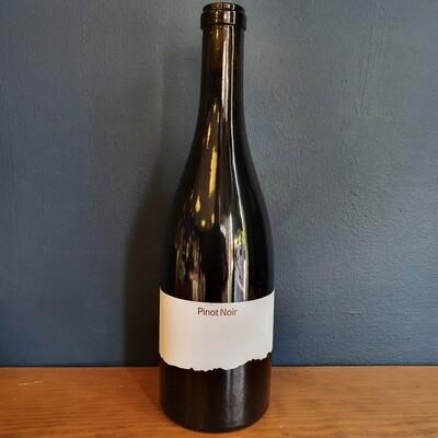 Tillingham - Pinot Noir Oaked 2020