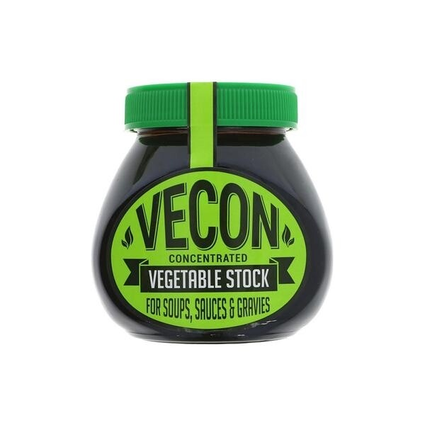 Vecon - Concentrated Vegetable Stock (225g)