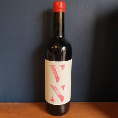 VN - Vinel.Lo Tinto 2019