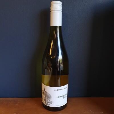 Les Grandes Vignes – Sauvignon 2020