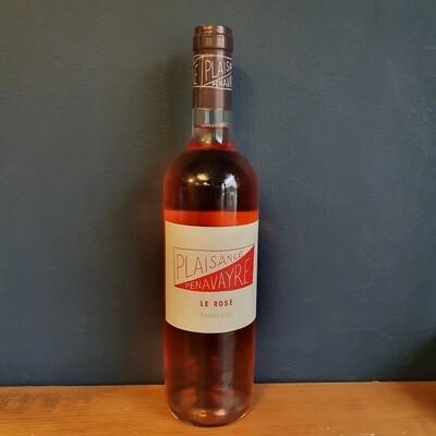Plaisance Penavayre - Le Rose 2020