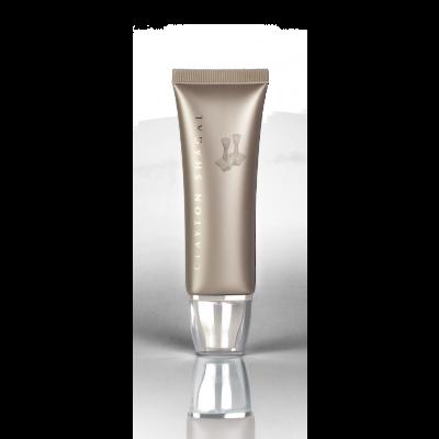 Clayton Shagal Hydra Light Cream 1.7oz