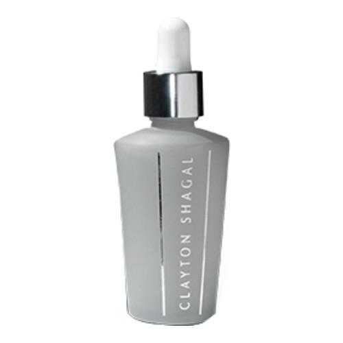 Clayton Shagal Hyprocel Extract 30 ml / 1.01 fl. oz