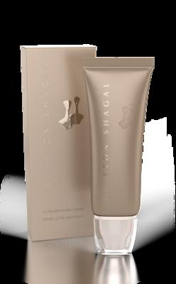 Clayton Shagal Ultra Matifying Cream 50 ml / 1.7 fl. oz.