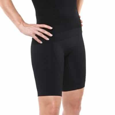 Firmawear Sports Shorts