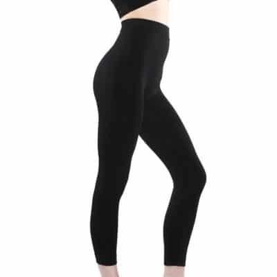 Firmawear High Rise leggings