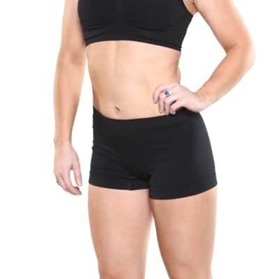 Firmawear Boxer Shorts