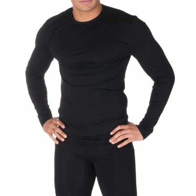 Firmawear Men's Long Sleeve Thermal