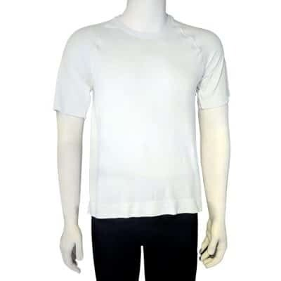 Firmawear Men's Crew neck T- Shirt