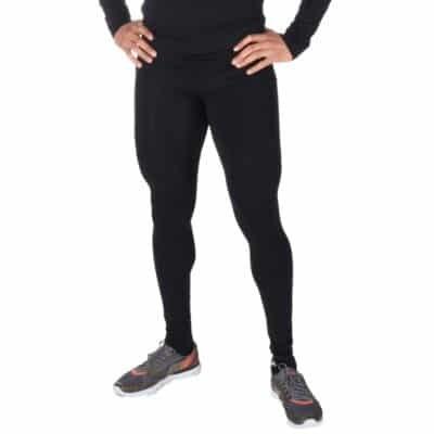 Firmawear Men's Thermal Leggings