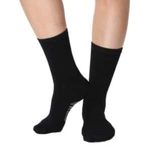 Firmawear Short Circulation Socks