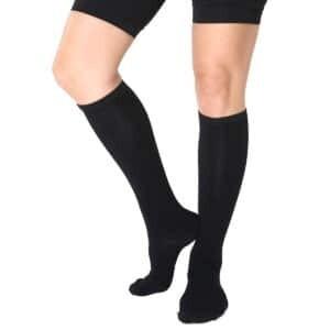 Firmawear Long Circular Socks
