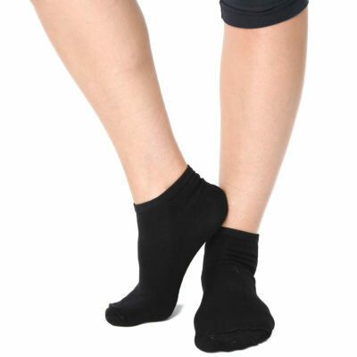Firmawear Ankle Circulation Socks