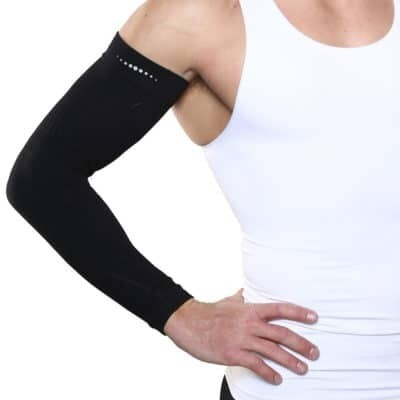 Firmawear Arm Sleeve Compression Band- 2 Bands