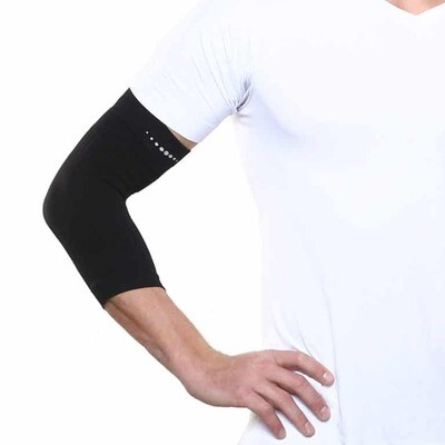 Firmawear Elbow Compression Band - 2 Bands