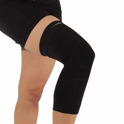 Firmawear Knee Compression Band - 2 Bands