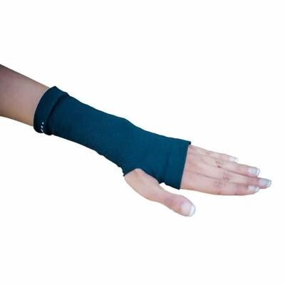 Firmawear Wrist Compression Band