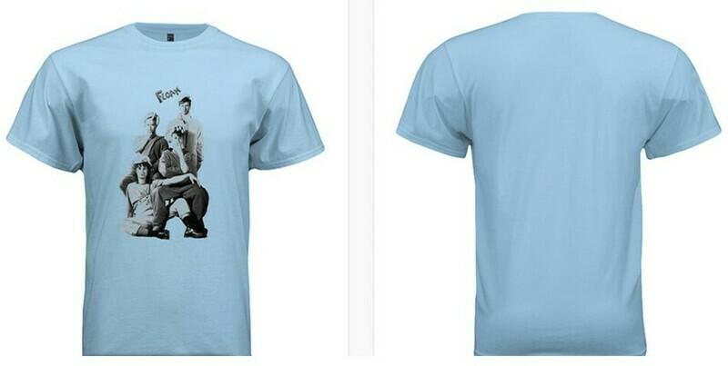 Floam T-Shirt