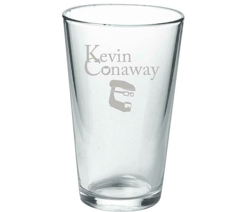 Pint Glass *ships in June*