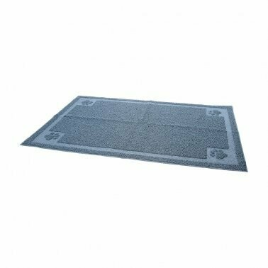 Litter Catch Mat 35