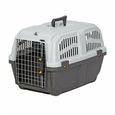 """Skudo Carrier 24"""" (Large Cat)"""