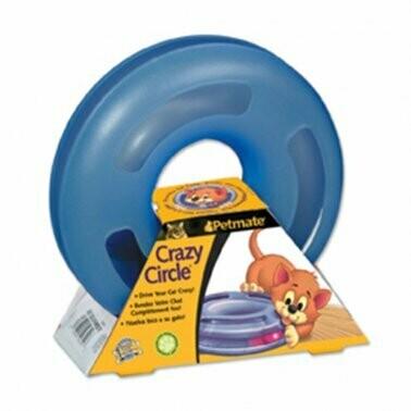 Crazy Circle Toy LARGE