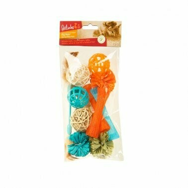 Petlinks Play Value Pack
