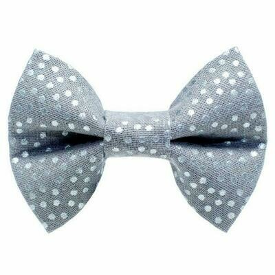 Kittylicious Bow Tie by Sweet Pickles Designs