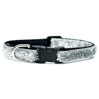 The Superstar Collar by Sweet Pickles Designs