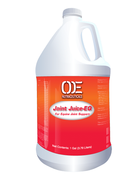 Joint Juice-EQ Gallon