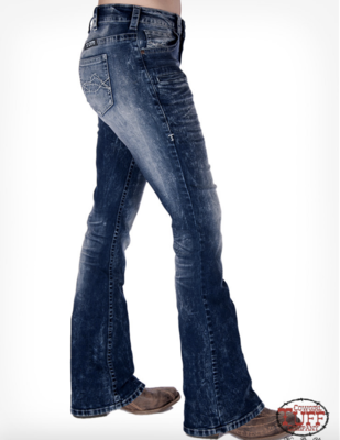 CGT  Tornado Jeans