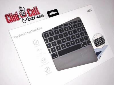 Case Iwill Macbook Air 13.3