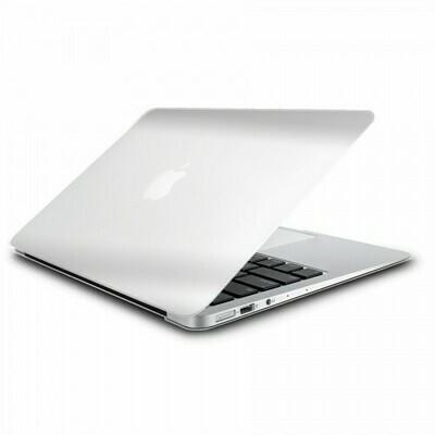 Case Iwill Macbook Pro 13.3''
